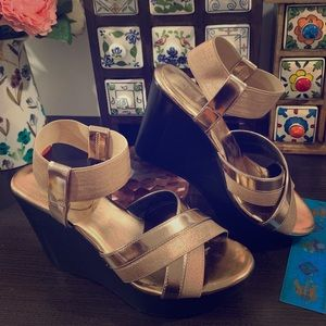Shoes - Charles by David shoes